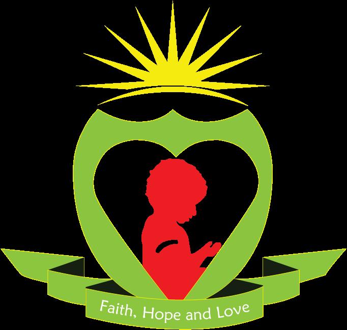 Window of Hope Centre